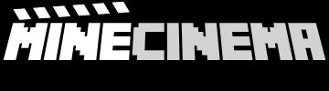 logo_360x100