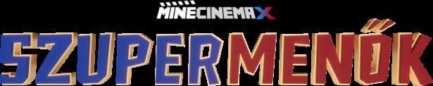minecinema_x_szupermenok_logo_1939x386px